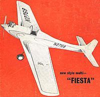 Name: fiesta.jpg Views: 185 Size: 198.8 KB Description:
