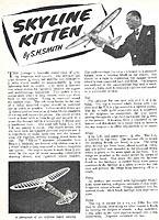Name: skykitten.jpg Views: 174 Size: 273.4 KB Description: