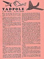 Name: tadpole.jpg Views: 203 Size: 306.5 KB Description: