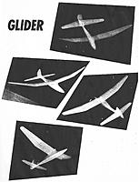 Name: glider.jpg