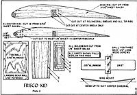 Name: frisco02.jpg Views: 121 Size: 518.4 KB Description: