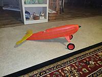 Name: tbolt onitswheels3-21-19 (1).jpg Views: 24 Size: 1.68 MB Description: