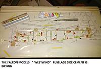 Name: westwindfuse4-7-19.jpg Views: 23 Size: 899.1 KB Description: