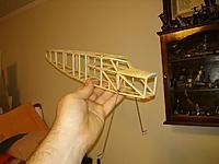 Name: fuse4-20-19 westwind (3).jpg Views: 15 Size: 335.5 KB Description: