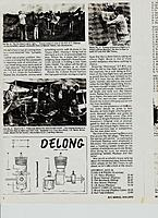 Name: DELONG 30 JOHN POND 1A.jpg