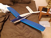 Name: fmrangeraftermod4-7-21.jpg