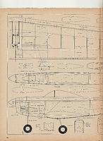 Name: norseman VII.jpg Views: 116 Size: 655.9 KB Description: plan part I