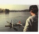 Name: privateer - Copy.jpg Views: 116 Size: 7.7 KB Description: 1983 -  me flying a friends resurrected Custom Privateer......