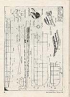 Name: pineneedle plan I.jpg Views: 85 Size: 627.9 KB Description: