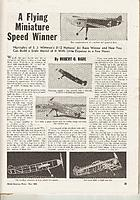 Name: speedman540A.jpg Views: 103 Size: 858.0 KB Description: