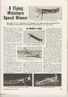 Name: speedman540A.jpg Views: 211 Size: 858.0 KB Description:
