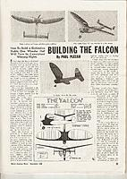 Name: falconman940B.jpg