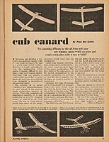 Name: cubcanard1.jpg Views: 184 Size: 941.9 KB Description: