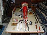 Name: 300s8.jpg