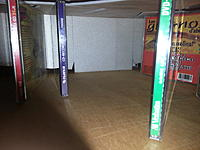 Name: 20140116_182545.jpg
