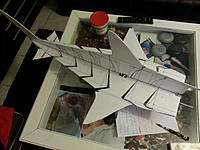 Name: 20140117_082648.jpg