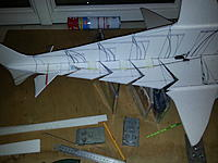 Name: 20140117_192119.jpg