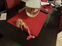 Name: 20140122_185349.jpg
