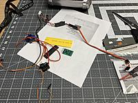 Name: IMG_5899.JPG