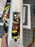 Name: IMG_5905.jpg