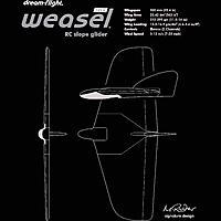 Name: WEASEL-TREK-SPEC.jpg Views: 233 Size: 194.8 KB Description: