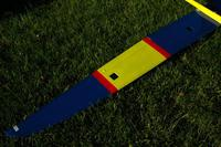 Name: PAM 035crop005 (Medium).jpg Views: 611 Size: 88.4 KB Description: the underside of the wing. Sorry gents, do not be looking for this color scheme...it is my custom colors.
