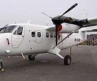 Name: Landing Gear Faring 02.jpg Views: 143 Size: 44.7 KB Description: Landing gear fairing - not easily fabricated using balsa.