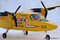 Name: Canadian Twin Otter C.jpg