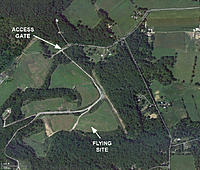 Name: Site Aerial View 092012.jpg Views: 93 Size: 128.2 KB Description: Site aerial view - 9/20/12