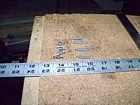 Name: SPRINGS 03.jpg