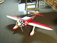Name: Final Assembly 03.jpg Views: 81 Size: 123.6 KB Description: She is an awesome looking plane!