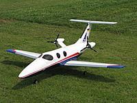Name: D-Static 01.jpg Views: 59 Size: 303.4 KB Description: Nitro Planes TT-62 Alekto