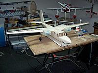 Name: 100_7699.jpg Views: 55 Size: 209.2 KB Description: Top Notch Aerocommander