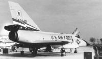 Name: 59_0049_02Large (656 x 383).jpg Views: 336 Size: 63.8 KB Description: My motivation: 590049, the jet I was Crew Chief on, 84th FIS, Castle AFB, CA.