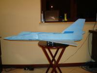 Name: DSC00251.jpg Views: 536 Size: 46.4 KB Description: Profile of the concept plane