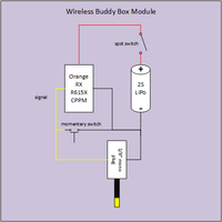 Name: WirelessTrainer.png Views: 712 Size: 9.2 KB Description:
