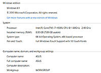 Name: Computer.jpg Views: 184 Size: 57.9 KB Description: