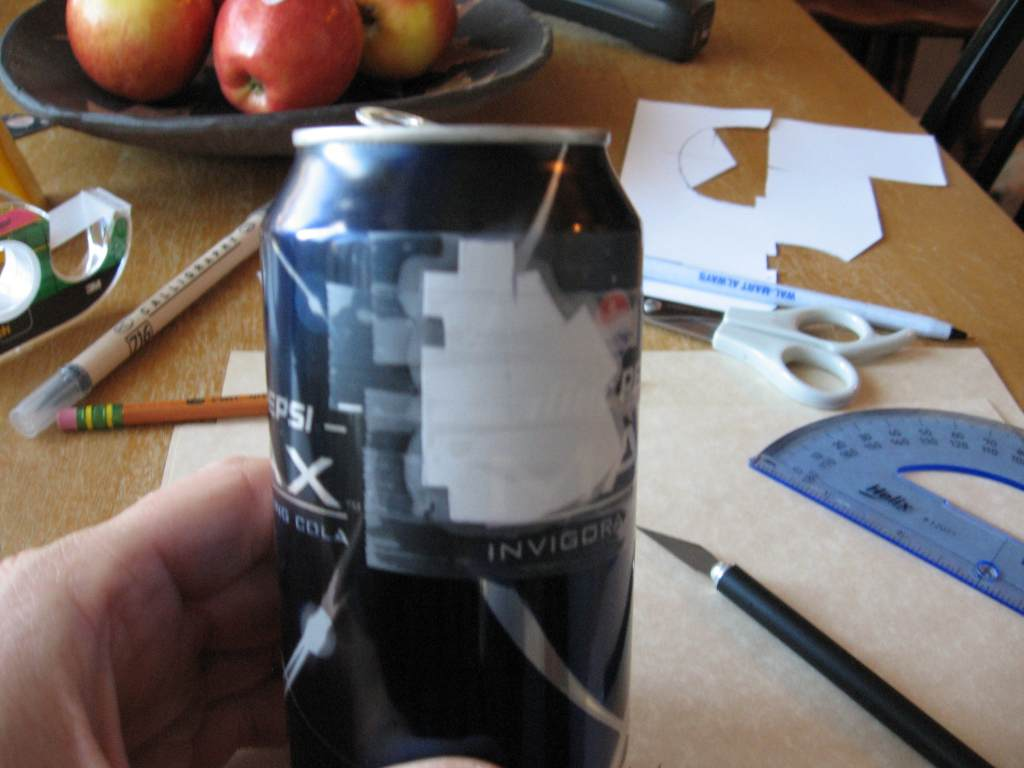 attachment browser template on soda can jpg by shrub wacker rc groups