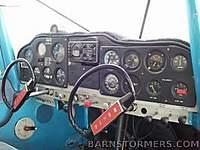 Name: cockpit.jpg Views: 139 Size: 11.5 KB Description: