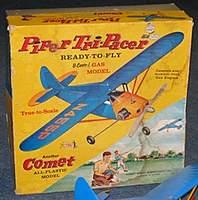 Name: the good ol'e ready to fly days.jpg Views: 176 Size: 33.4 KB Description: vintage RTF (GRIN)