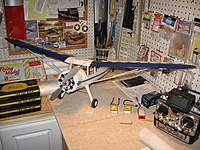 Name: IMG_1612.jpg