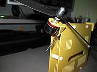 Name: Dualcopter011.jpg Views: 119 Size: 113.2 KB Description: