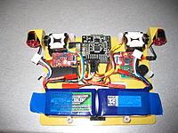 Name: Dualcopter014.jpg Views: 199 Size: 301.7 KB Description: