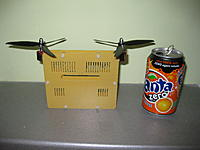Name: Dualcopter004.jpg Views: 136 Size: 171.4 KB Description: