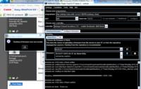 Name: kk settings for flashing simonk.png Views: 78 Size: 161.4 KB Description: