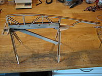 Name: IMG_2833.JPG