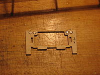 Name: IMG_2860.JPG