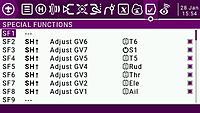 Name: Special Functions page screenshot.jpg Views: 34 Size: 51.8 KB Description: Special Functions page screenshot.jpg