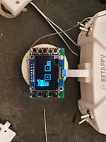 Name: OLED-PCB2.jpg Views: 1182 Size: 143.0 KB Description:
