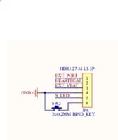 Name: ExternalModulePins.PNG Views: 1217 Size: 11.2 KB Description: